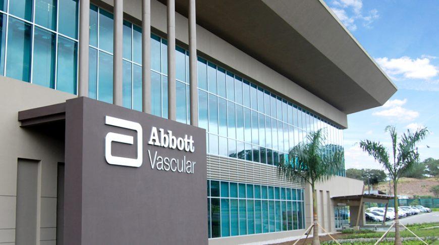abbott-fachada