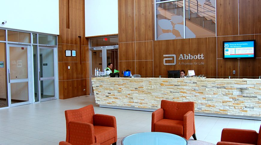 abbott-lobby