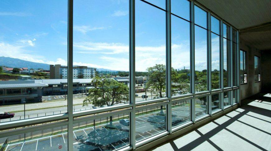 aerocentro-interior-ventana
