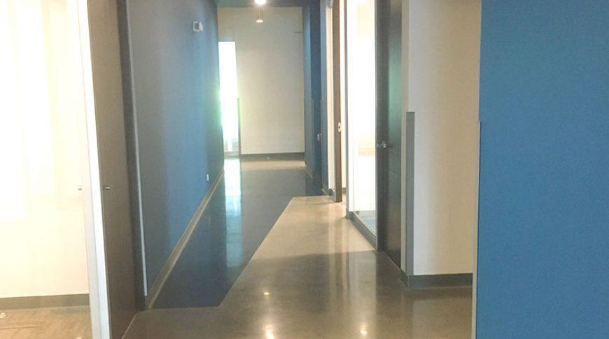 amazon-b5-piso3-nuevas-5