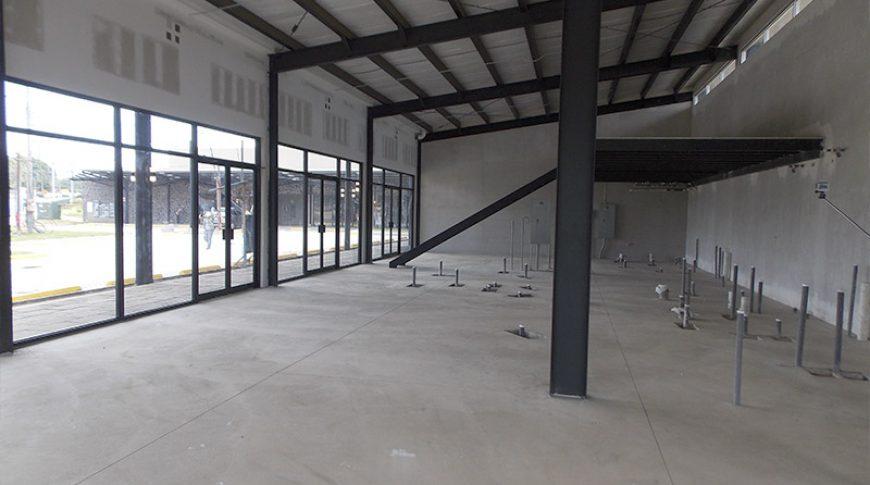 centro-comercial-el-cafetal-2