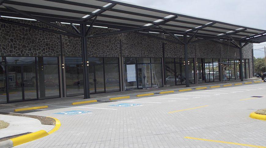 centro-comercial-el-cafetal-4