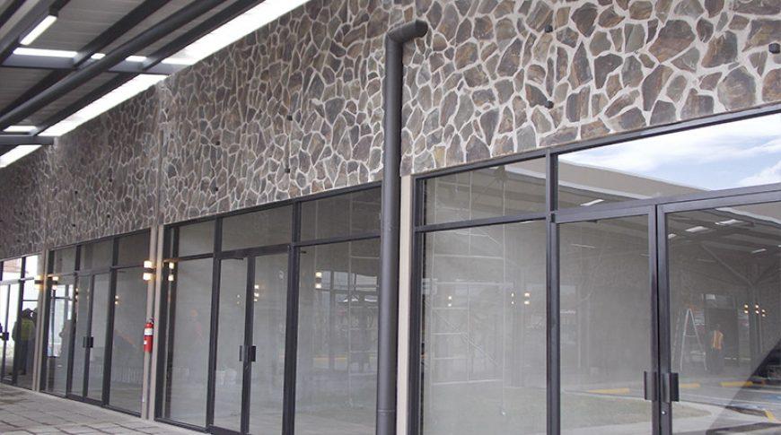 centro-comercial-el-cafetal-5
