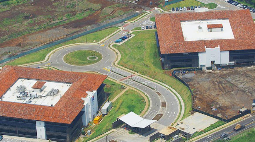 centro-corporativo-el-cafetal-edificio-a-y-b-leed-1