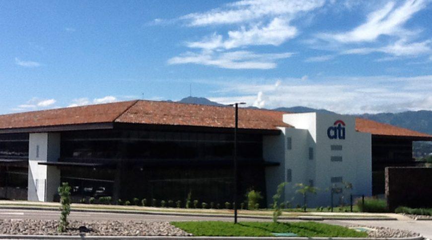 centro-corporativo-el-cafetal-edificio-a-y-b-leed-3