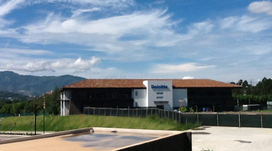 centro-corporativo-el-cafetal-edificio-a-y-b-leed-4