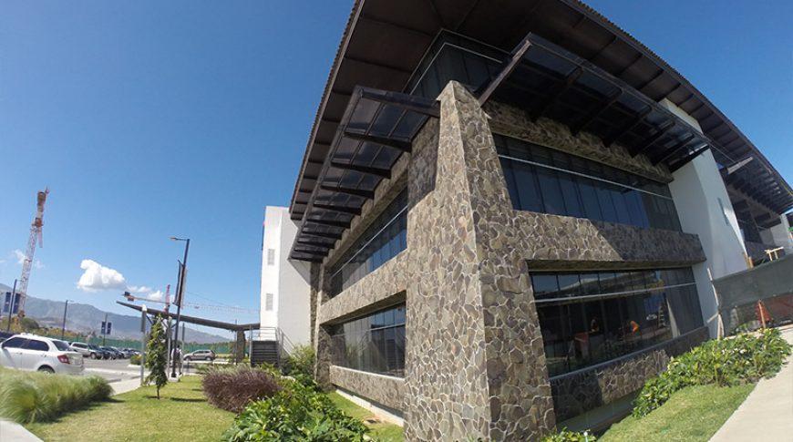 centro-corporativo-el-cafetal-edificio-a-y-b-leed-6
