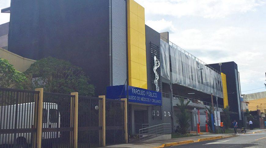 colegio-de-medicos-y-cirujanos-1