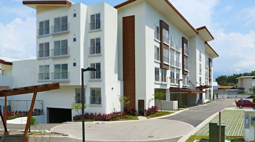 distrito-cuatro-residencial-exterior-1