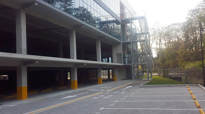 edificio-b5-3