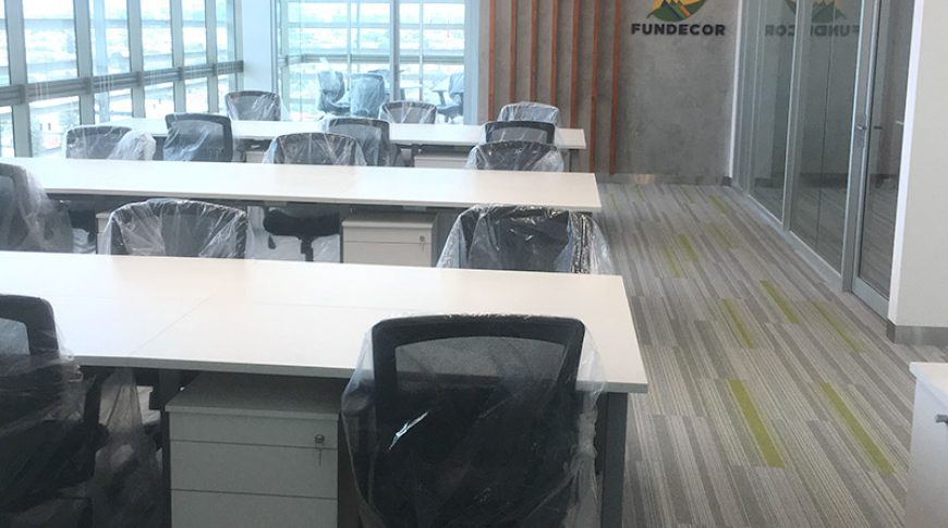 oficinas-fundecor-1