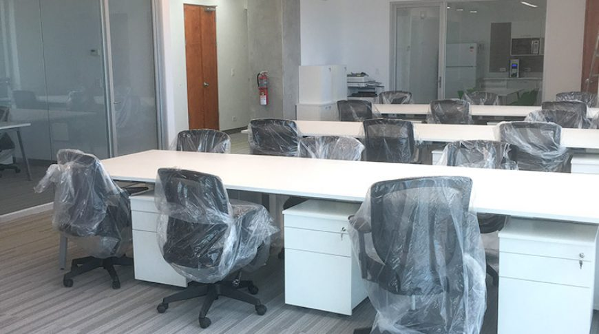oficinas-fundecor-2