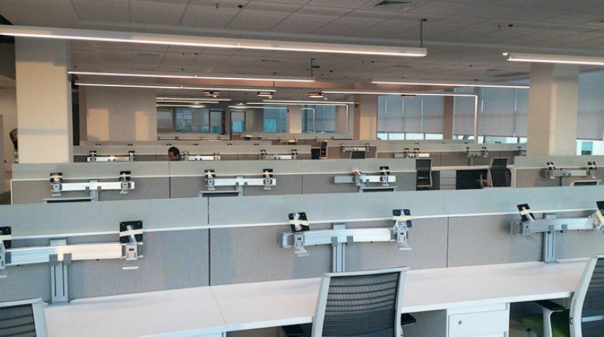 oficinas-grupo-bimbo-3