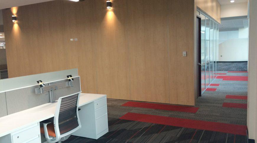 oficinas-grupo-bimbo-4