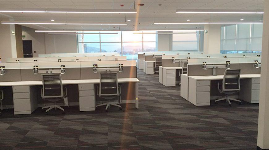 oficinas-grupo-bimbo-5