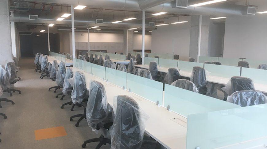 oficinas-microsoft-1
