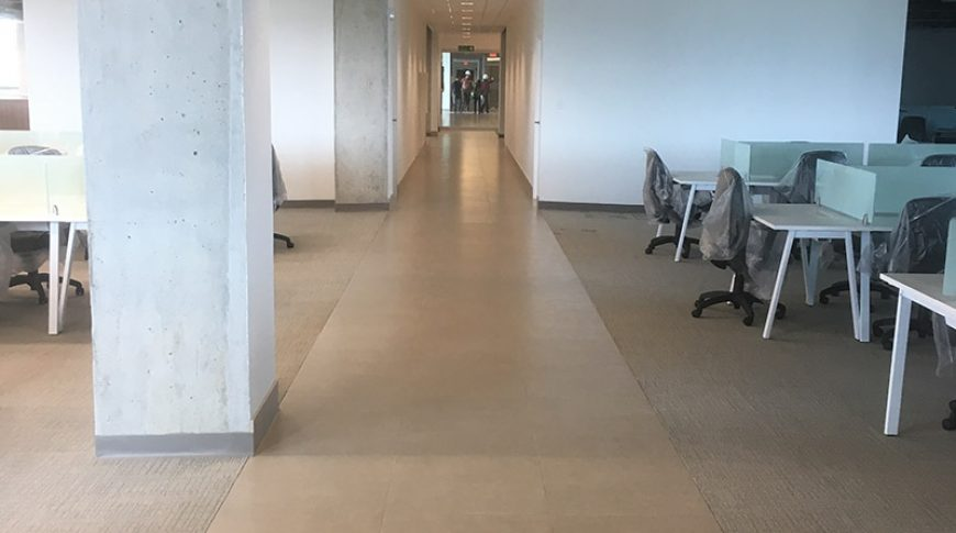 oficinas-microsoft-2