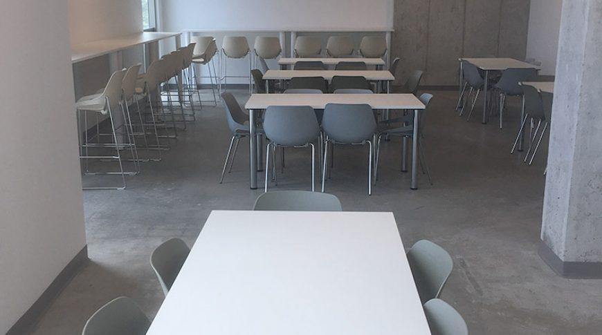 oficinas-microsoft-3