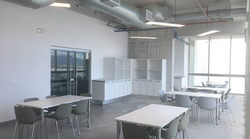 oficinas-microsoft-4