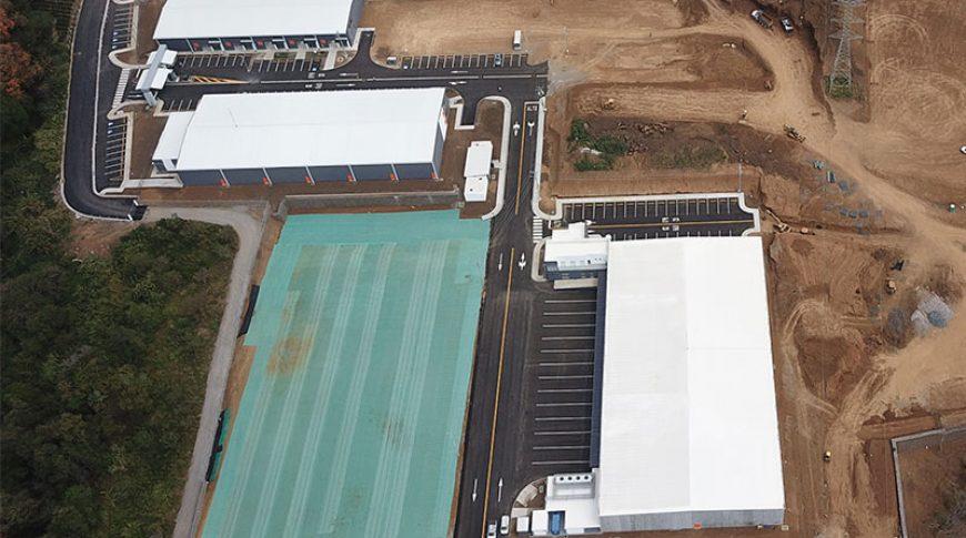 parque-industrial-la-valencia-1-1