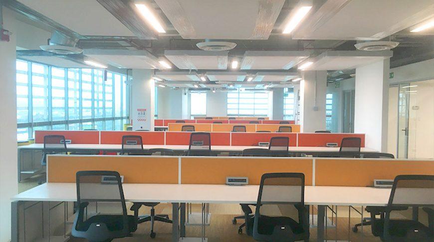 siemens-adecuacion-interna-de-oficinas-en-piso7-centro-corporativo-el-tobogan-2