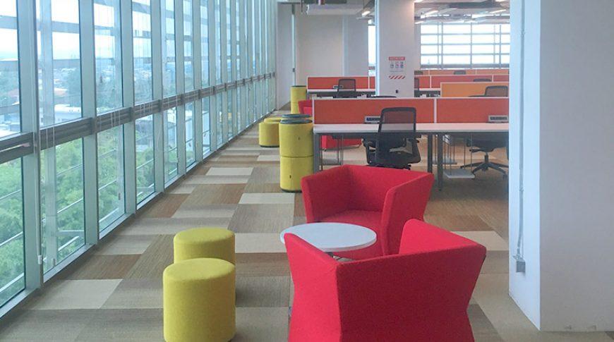siemens-adecuacion-interna-de-oficinas-en-piso7-centro-corporativo-el-tobogan-4