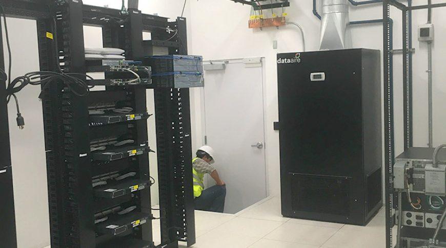 siemens-adecuacion-interna-de-oficinas-en-piso7-centro-corporativo-el-tobogan-6