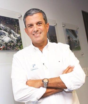 Luis-Roberto-Sáenz-proycon