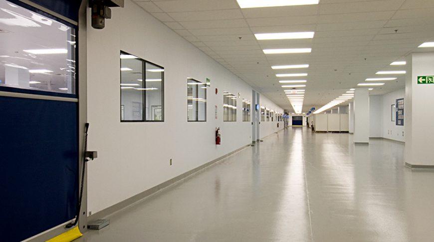 boston-scientific-interior-4