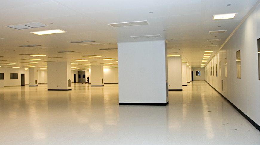 boston-scientific-interior