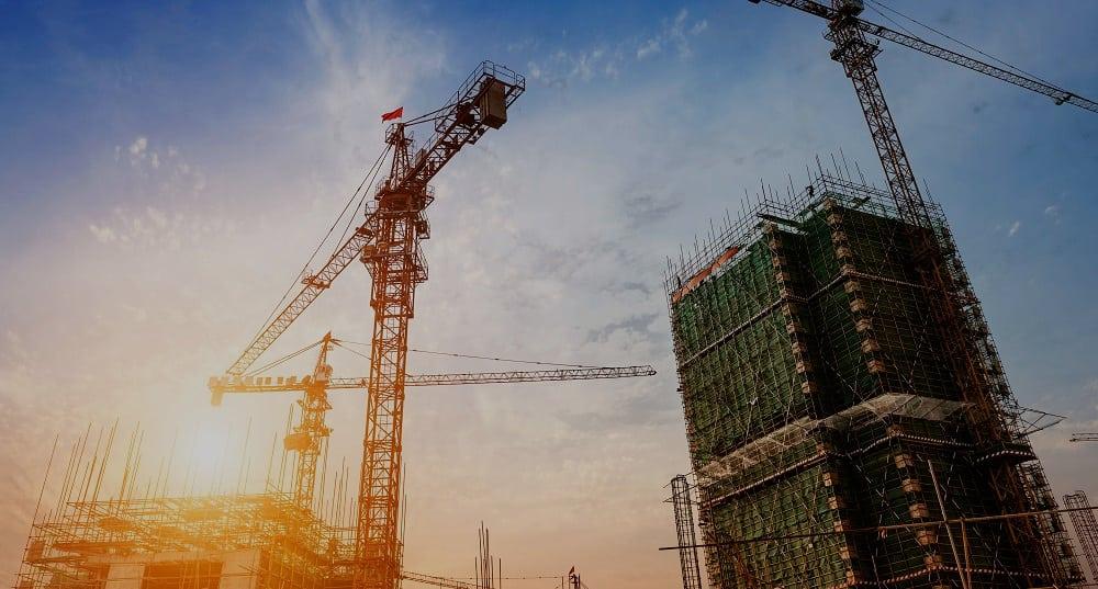 constructora-costa-rica