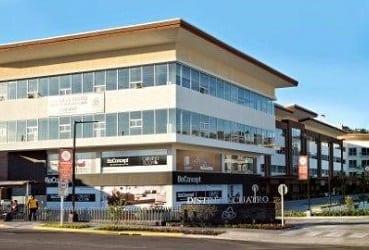 edificios-comerciales-1