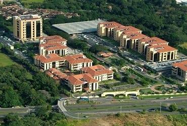 edificios-de-oficinas