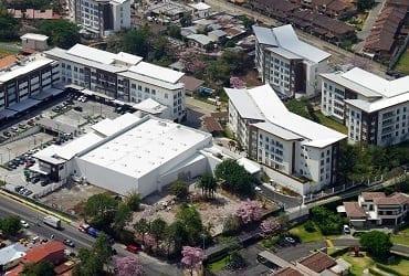 edificios-residenciales-1