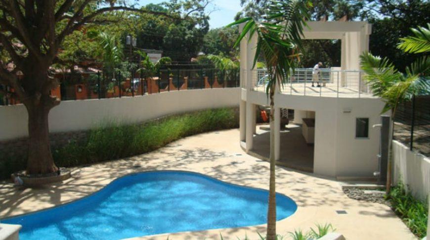 pacific-park-piscina