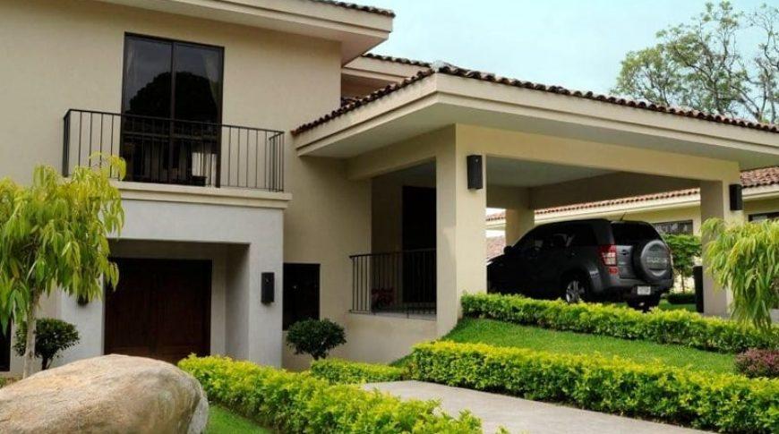residencial-santa-elena-casa-3
