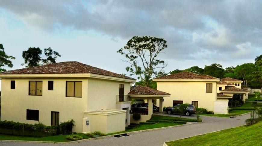 residencial-santa-elena-casas