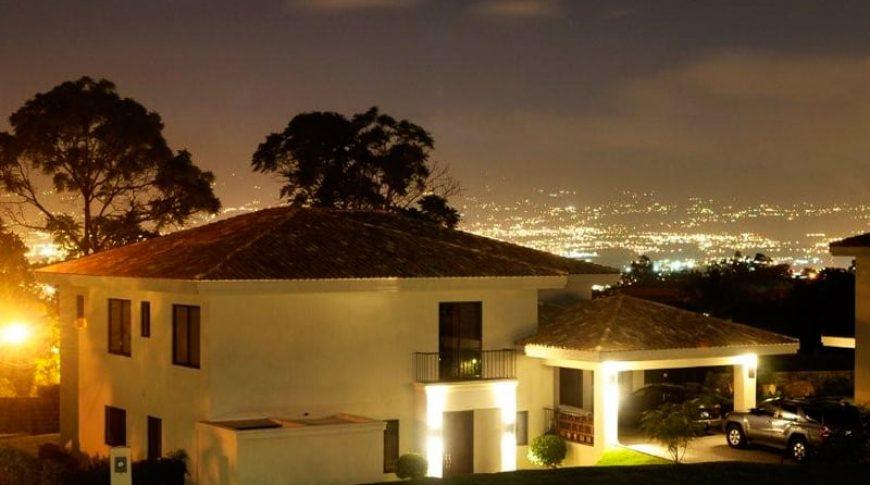 residencial-santa-elena-vista-noche