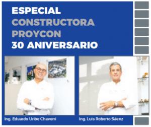 especial-proycon-30-aniversario